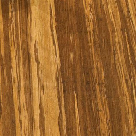 bamboo cork flooring teragren bamboo flooring synergy strand wide plank locking bamboo