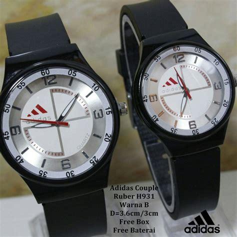 jual beli jam tangan wanita cewek jam murah adidas