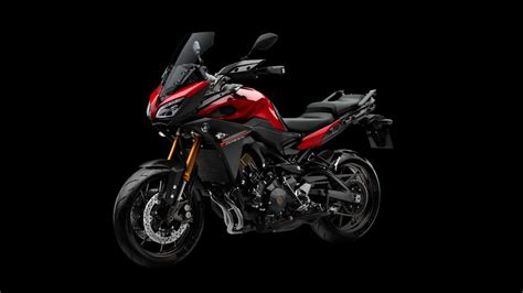 yamaha mt 09 tracer review 2016 yamaha mt 09 tracer bike review