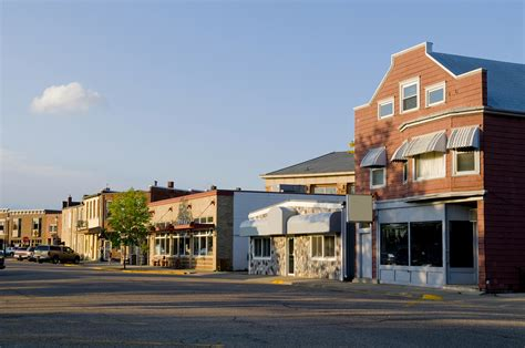 rock solid retail development in rochester new hshire