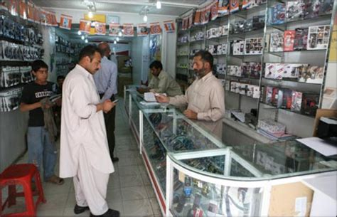 cell phone shop mobile phone shops in faisalabad mobile phone shops in