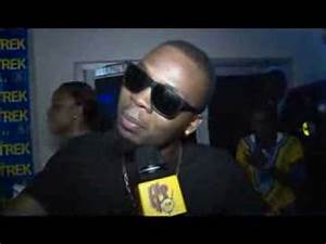 HIP TV NEWS - WHY WAS KWAM1 NOT IN 'ANIFOWOSHE' VIDEO ...