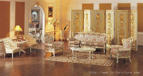 French style furniture ? French Furniture Art