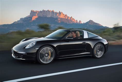 porsche carrera 2015 price porsche 911 targa 2015 price 2017 2018 best cars reviews