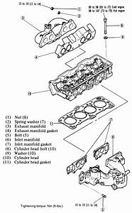 08 Jeep Patriot Engine Wiring Harness