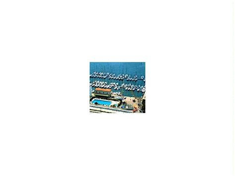 beneteau si鑒e social porto sottomarina darsena mosella porti turistici a veneto
