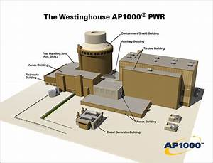 Westinghouse in Advanced Talks to Build 8 Additional ...