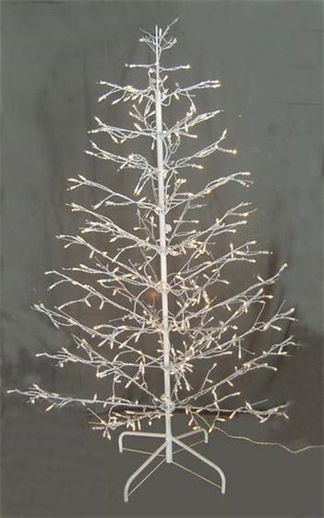 Tannenbaum Aus Draht by Wire Frame Tree Id 4123669 Product Details View Wire