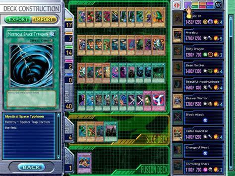 Yugioh Pc Game Free Sealletitbit
