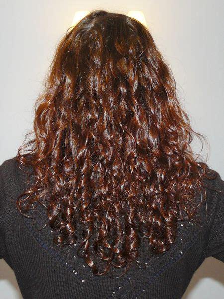 le blog du cheveu soin des boucles des cheveux