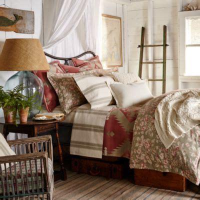 donna karan bedding sale donna karan bedding modern classics gold leaf collection macys donna karan ralph villa camelia decorative pillow 18 x