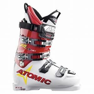 Atomic Rt Cs 130