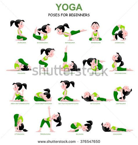 pose stock  royalty  images vectors