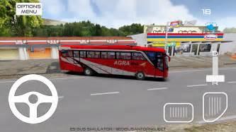 Download Bus Simulator Indonesia Mod Apk Home Wio2020