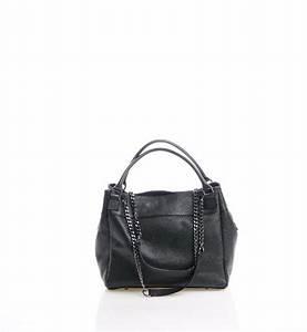 Graine De Gazon Pas Cher : destock sac cuir et chaine pas cher pour femme rocky noir ~ Dailycaller-alerts.com Idées de Décoration