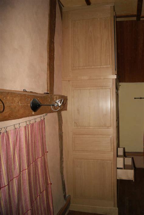 Menuiserie, Isolation et Huisseries   Rêvéco bois