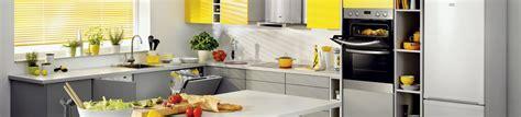 Zanussi Appliances  Kitchen Appliances From Zanussi  Currys