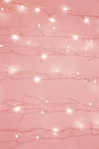 228 best color pale pink rosa pastel images on pinterest pretty in pink pale pink and
