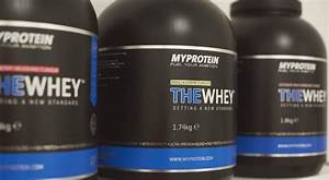 Whey Concentrate Vs Whey Isolate Vs Hydrolyzed Whey