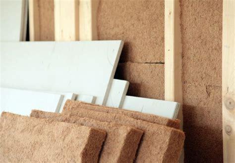 fachwerkhaus dämmen innen kellerwand isolieren free sowohl zur der gebudehlle als auch zur regulierung der ist eine