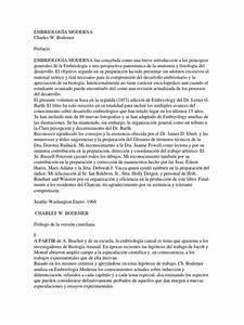 Bmn39 Manual Derecho