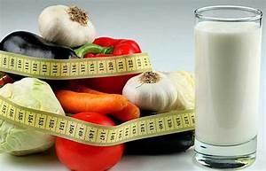 5 недель диеты кима протасова похудела
