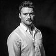 Matt Stokoe - Contact Info, Agent, Manager   IMDbPro