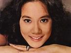 全盛時期原來這樣美!苗可秀年輕時才是真正女神! | 娛樂資訊 | SundayMore