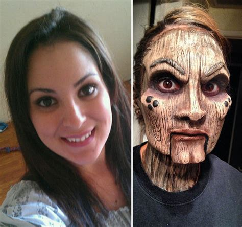 wooden cosmetic face masks wooden mask