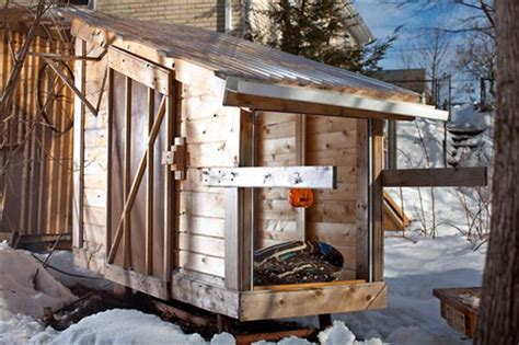 tiny pallet house design pallet furniture plans