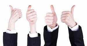 Prozent Steigerung Berechnen : gro e anzahl von unternehmen akzeptiert die eingeleitete energiewende ~ Themetempest.com Abrechnung