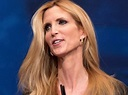 Ann Coulter to Trump: Authorize the U.S. Military to Build ...
