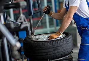 Changer De Taille De Pneu : changement de pneus le loiret eure et loir orl ans chartres 45 28 a z pneu ~ Gottalentnigeria.com Avis de Voitures