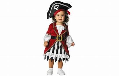Halloween Costume Costumes Nsfw Lewd Adult Gifs