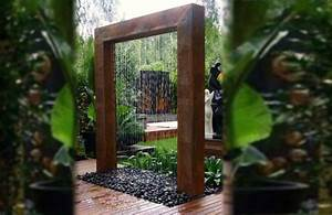 Luxury Fountains for Your Home, Garden or Business