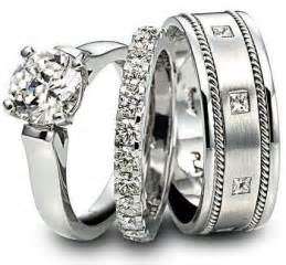 platinum wedding rings platinum wedding rings
