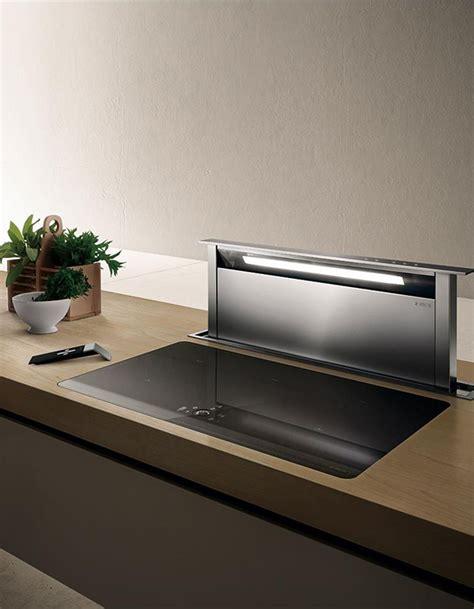 une hotte de cuisine meubles de cuisine nos meubles pour la cuisine préférés