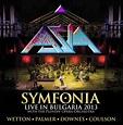 Symfonia – Live In Bulgaria 2013 | Original Asia