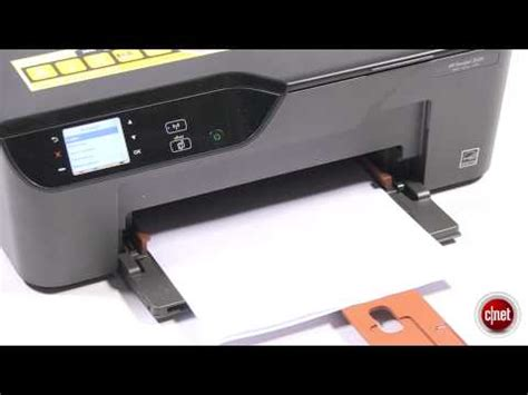 Hp Deskjet 3520 Printer Help by Hp 3520 Deskjet Color Inkjet Printer Support And Manuals