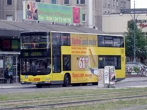 Bus Berlin Bielefeld : berlin loose ends robert hampton ~ Markanthonyermac.com Haus und Dekorationen