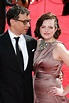 Elisabeth Moss and Fred Armisen Photos Photos - The 61st ...