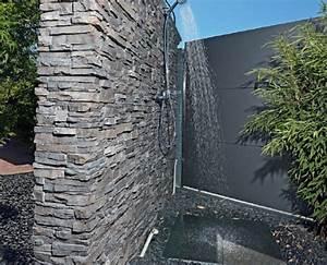Gartengestaltung Mit Pool : gartengestaltung mit pool topgr n 5 uwe kienzler ihr ~ A.2002-acura-tl-radio.info Haus und Dekorationen
