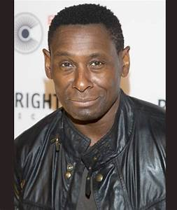 David Harewood 10/1 | Who will be the next Doctor Who ...