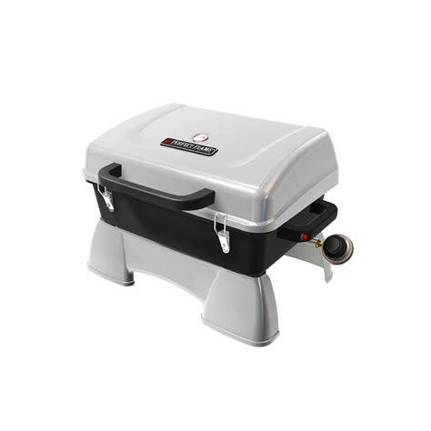 small gas grills vwvortex com suggestions for a small gas grill