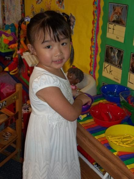 step preschool 438 | 100 6535.JPG.opt438x584o0%2C0s438x584