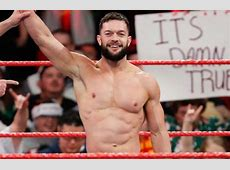 WWE's potential plans for Finn Balor in 2018 look epic