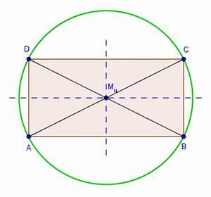 Viereck Winkel Berechnen : umkreis ~ Themetempest.com Abrechnung