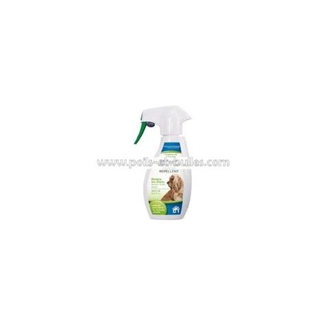 repulsif chat interieur canape repulsif chat interieur canape 28 images r 233 pulsif d quot int 233 rieur en spray pour
