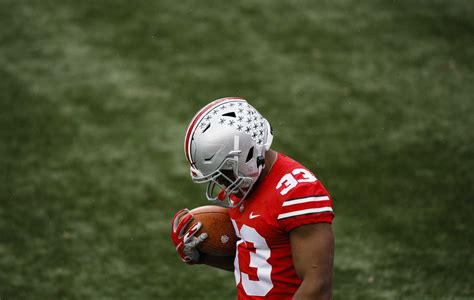 Ohio State Football: 3 takeaways from top-10 win over ...