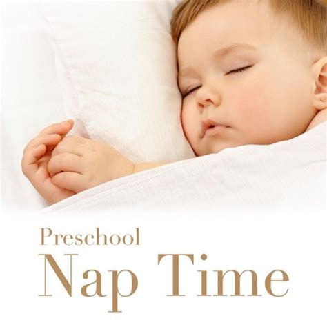 wheels on the instrumental by preschool nap time on 284 | 41920pNnz6L. SS500